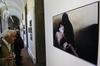 В Риме покажут лучшие фото года на выставке «World Press Photo 2012»
