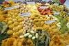 Манифест от Кастелли Романи: средиземноморская диета для всех!