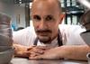 """Итальянский шеф-повар Энрико Криппа получил """"Нобелевскую премию"""" в области кулин"""