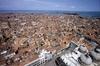 Италия является вторым по привлекательности туристическим направлением  для евро