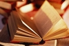 """""""Италия кириллицей"""": библиография произведений лучших итальянских авторов, перев"""