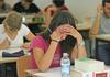 Школа в Италии: половина выпускников продолжает учебу в университетах