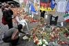 Страховая компания оценила жизнь итальянки в 2 тысячи евро