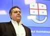 Губернатор Лигурии предлагает сделать вакцинацию против Covid обязательной для л