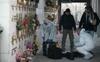 Неизвестные похитили останки известного итальянского телеведущего Майка Буонджор