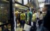 Итальянская полиция арестовала украинцев, которые отправилась за покупками в тор