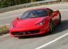 Автомобили, о которых мечтают итальянцы