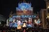 В Катании готовятся к грандиозному празднику Святой Агаты