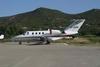 Эльба, с 27 октября аэропорт Марина ди Кампо принимает рейсы из крупных городов