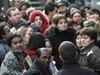В Италии принято решение, по которому всем иммигрантам-инвалидам гарантируется с