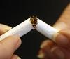Скоро в Италии подоражают сигареты
