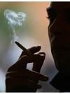 Итальянцы стали меньше курить