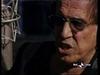 Адриано Челентано сегодня исполняется 70 лет