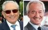 Кто в Италии самый богатый?