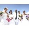Сенегалец легализовал двух своих жен в Италии несмотря на то, что в стране запре