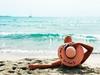 Это лето в Италии будет нетипичным: настоящая жара наступит в сентябре