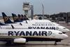 Ryanair предлагает рейсы до Трапани за € 19.99