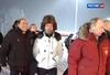 Сильвио Берлускони совершил частный визит в Россию, чтобы  лично поздравить Влад