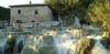 Термы Сатурнии слишком загрязненные: местные власти обдумывают ограничить число