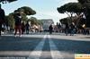 Общество против смога: в Риме проходит экологическое воскресенье