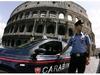 Италия продолжает оставаться одной из основных целей для международных террорист