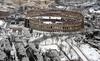 В Италии 8 человек стали жертвами морозов и снегопадов, в числе которых и одна у