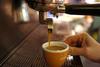 Кофе - страсть итальянцев: около 97% жителей Италии потребляют бодрящий напиток