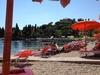 "Новости туризма: на лигурийском побережье теперь даже пляжам присуждают ""звезды"""