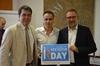 Riccione Day: 29 мая туристы отдыхают бесплатно