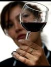 Итальянское вино Brunello di Montalcino признано лучшим красным вином в мире