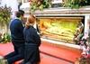 Более 50 мероприятий, посвященных Святому Валентину, будут организованы в Терни