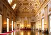 На Рождество в итальянских музеях побывало рекордное число посетителей