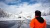 Горнолыжные спуски и курорты в Италии: реальные и виртуальные
