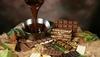 "В провинции Рима все готово к фестивалю шоколада, ""Castelli di Cioccolato"""