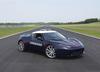 Итальянская полиция обзавелась двумя престижными спорткарами Lotus Evora