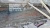 Пиза: недалеко от площади Чудес рабочие обнаружили руины церкви двенадцатого век