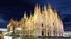"""Милан: """"столица"""" Италии с высоким уровнем развития устойчивого туризма"""
