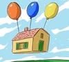 92% итальянцев владеют недвижимостью, но только 6% из них моложе 35 лет