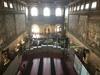 Российский миллиардер Кантор арендовал флорентийский Палаццо Веккьо для празднов