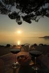 Потребление вина в Италии сократилось до 1 бокала в день