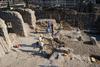 В Риме под Палатином археологи обнаружили дом, где родился император Октавиан Ав