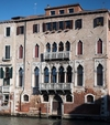 В Венеции открывается музей Казановы