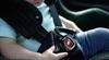 С сегодняшнего дня детские автокресла должны быть оснащены сигнальным устройстом