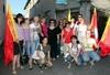 В Италии разгорается скандал вокруг компании, которая увольняет только женщин