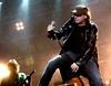 Легендарный итальянский рокер Васко Росси уходит со сцены