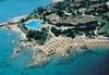 Чинкуале (побережье Тосканы): запрет на купание в прибрежных зонах
