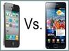 Миланский суд отклонил ходатайство Samsung по запрету продаж iPhone 4S в Италии