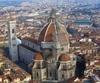 Флоренция – мировая столица культуры и искусства