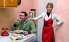 Почти 7 миллионов молодых итальянцев продолжают жить с родителями