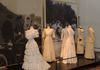 В Турине пройдет выставка, посвященная 150-летию моды в Италии